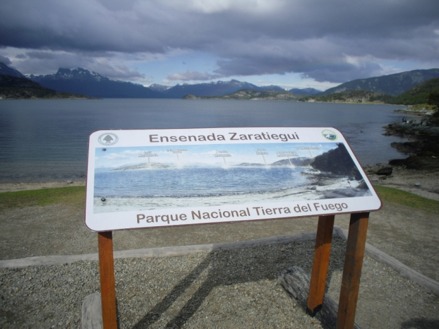 Bahia Ensenada